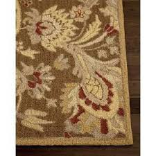 Pottery Barn Henley Rug Pottery Barn Henley Rug Home Design And Idea