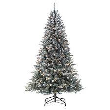 magnificent ideas christmas trees kmart white tree part 33 like i