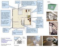 find my floor plan planning our loft conversion my extension