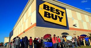 when do black friday deals start online for best buy black friday 2009 deals will best buy or online stores win