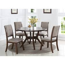 dining room sets on sale dining table sets for sale at rc willey on sale