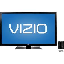 amazon black friday vizio 60 16 best tv images on pinterest walmart black friday ads and samsung
