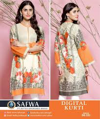 safwa ladies clothing online online clothes and ladies wear