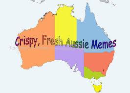 Aussie Memes - crispy fresh aussie memes home facebook