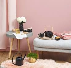 Home Design And Decor Singapore Shopping Trendy Black And Gold Tone Kikki K Tableware And Decor