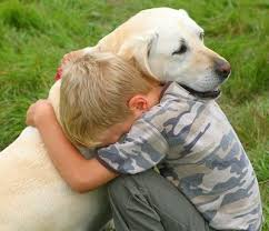 dog euthanasia peaceful endings for pets guilty my epiphany on guilt and pet