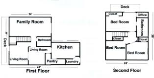 house layout designer small home floor plan ideas beautifully idea 7 small home design