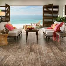 floormaster aqua loc laminate flooring driftwood oak effect meze