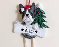 boston ornaments etsy