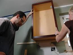 How To Pick Kitchen Cabinets Kitchen 50 Kitchen Wall Cabinets 475 How To Choose Glass Kitchen