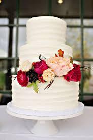 16 best wedding cake images on pinterest contemporary wedding