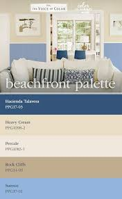 Beach Color by 25 Best Summer Beach House Color Inspiration Images On Pinterest