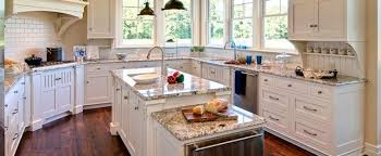 white kitchen cabinets green granite countertops fast facts about the colors of your granite countertops
