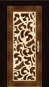 best jali work images on laser cutting stencil blessed door