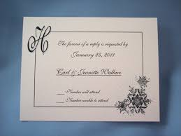 wedding reply card wording invitation response best of wedding invitation reply card wording