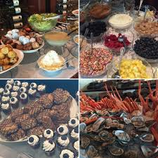 Best Buffets In Atlantic City by Your Guide To The Perfect Mother U0027s Day At Caesars Atlantic City