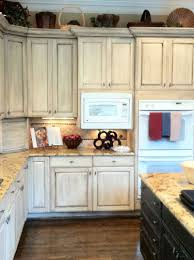 how to paint melamine cabinets with chalk memsaheb net