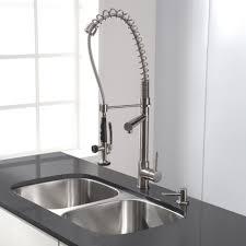 magnetic kitchen faucet best magnetic kitchen faucet admirable top faucets 1024x1024