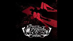 Hit The Floor Hd - bullet for my valentine hit the floor hq youtube