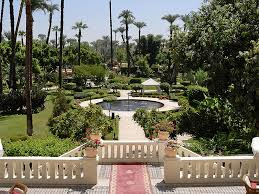 luxury hotel luxor u2013 sofitel winter palace luxor