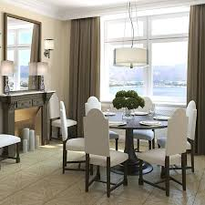 Dining Room Lights Lowes Drum Light Chandelier Dining Room S Lighting Fixtures Lowes