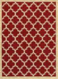 Quatrefoil Outdoor Rug Quatrefoil Outdoor Rug Anthropologie Living Pinterest Home