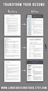 designer resume template design resume template awesome graphic designer resume template