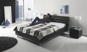Schlafzimmer Ruf Betten Polsterbett Casa Ruf Bett
