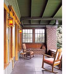 Our Favorite Outdoor Rooms - editors u0027 picks our favorite outdoor spaces ever extra seating