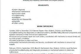 curriculum vitae security officer resume examples front office