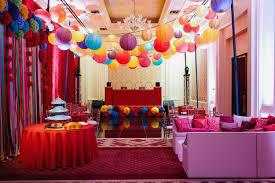 theme decor home decor amazing wedding decoration theme interior decorating