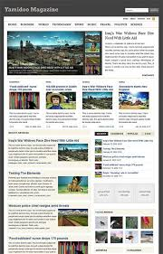 best photos of fake newspaper front page template editable