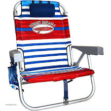 backpack cooler chair cooler beach chair luxury backpack cooler