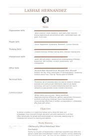csr resume samples visualcv resume samples database
