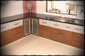 glamorous modular kitchen baskets designs images best inspiration