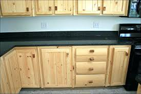 how to refinish wood kitchen cabinets u2013 mechanicalresearch