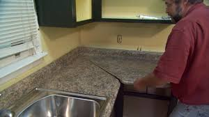 How To Build Kitchen Cabinets From Scratch How To Install Plastic Laminate Kitchen Countertops Today U0027s