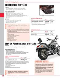 100 2009 tri glide repair manual harley davidson cvo road
