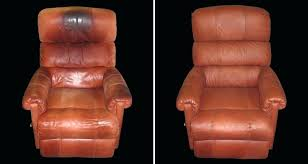 Leather Sofa Clean How To Clean A Leather Bosli Club