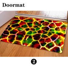 aliexpress com buy hugsidea 40 60cm carpet for living room 3d