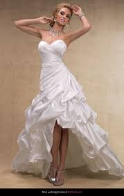 used maggie sottero wedding dresses uk wedding dress shops
