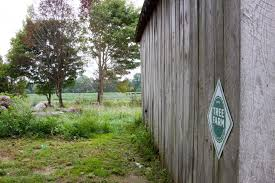 Small Barns The Barns Casey County Kentucky Farm And Land For Sale By Owner