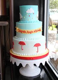 sweet showers baby shower cake whipped bakeshop