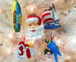the best ornaments for in july decorating ornament shop