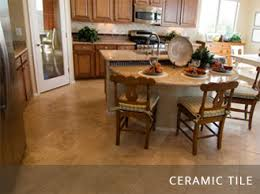 flooring guys of illinois carpet wood ceramic laminate vinyl