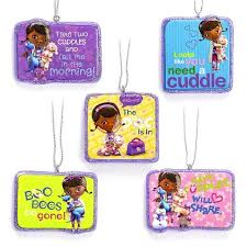 290 best doc mcstuffins images on doc mcstuffins toys
