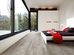 Laminate Flooring Carpetright Carpetright Stretto Slaapkamer Pinterest Homes Flooring
