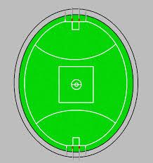 football diagram template free download clip art free clip art
