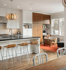 Positive Energy Home Decor by Diy Home Staging Tips Every Seller Can Use Freshome