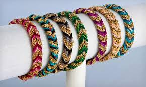bracelet free friendship images Friendship bracelets groupon goods jpg